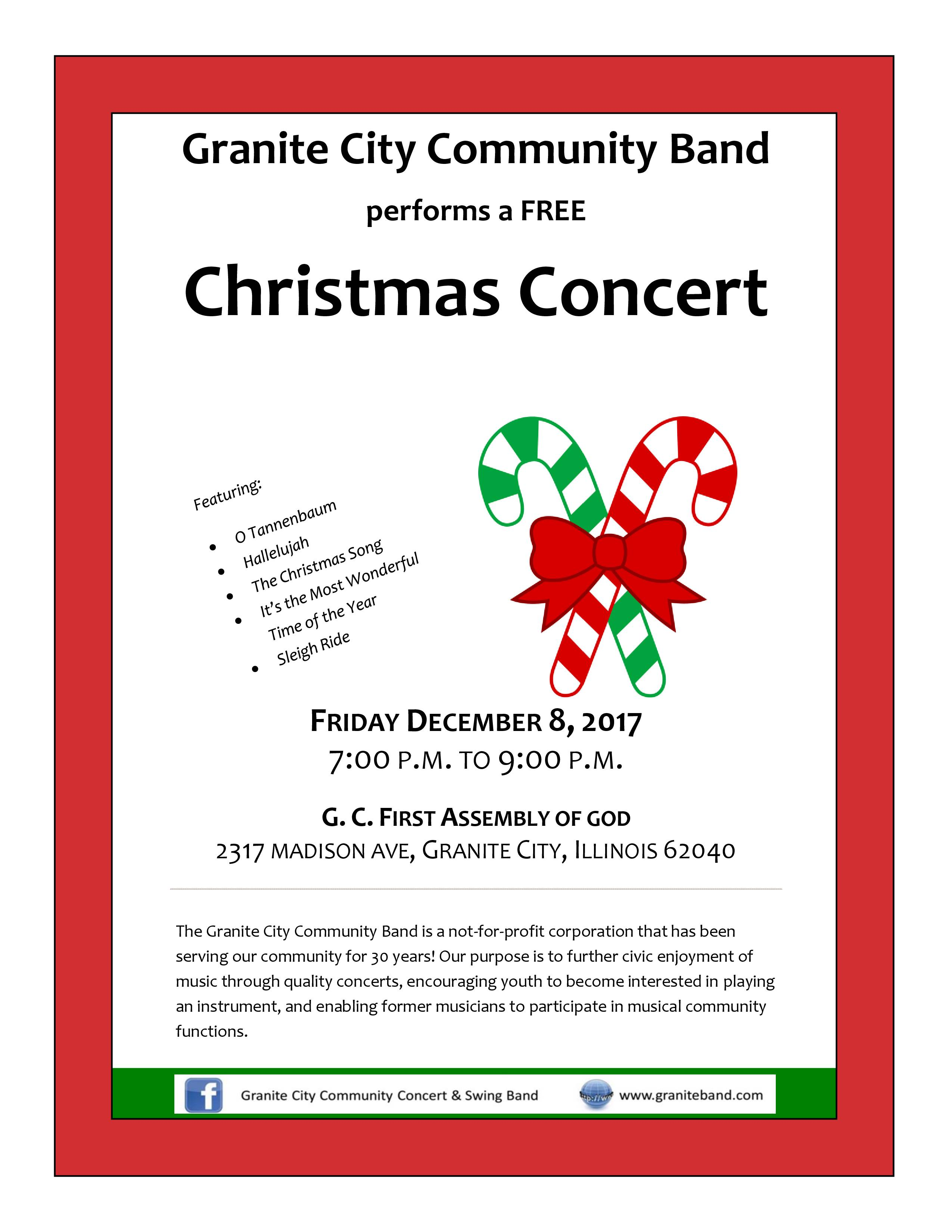 Christmas Concert Flyer-2017.docx