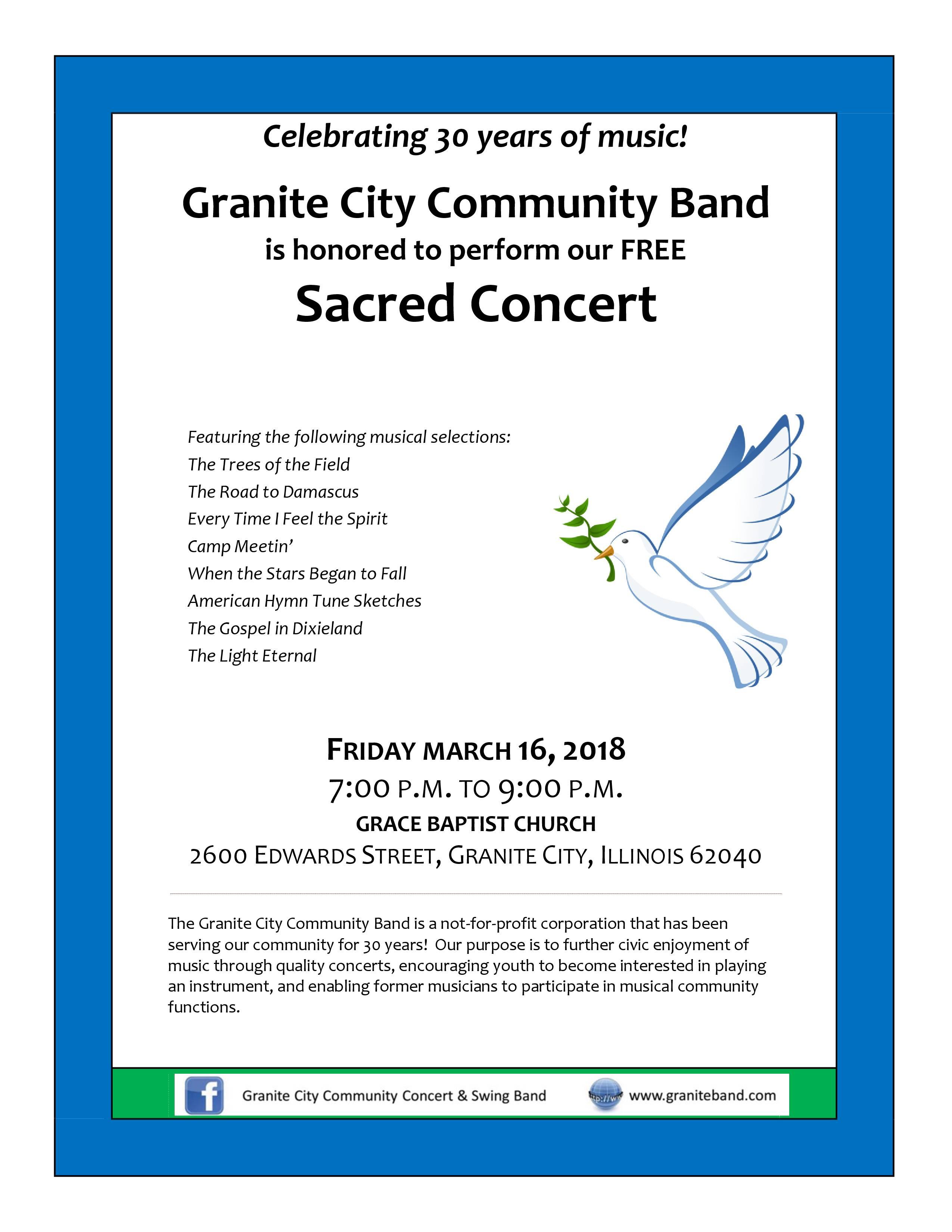 Sacred Concert Flyer-2018